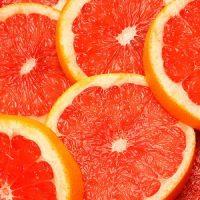 oilgrapefruit